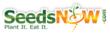 SeedsNow.com