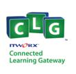 ITWorx CLG is a K-12 Social Learning Platform