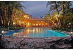 Exclusive high end Miami real estate listings at One Sotheby's International Realty