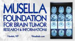 Musella Brain Tumor Foundation