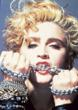 Tickets for Madonna Concert