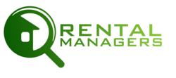 Property Management Wellington and Hutt Valley
