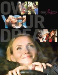 Own Your Dream