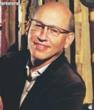 Vpak Media Founder & CEO Rob Likoff