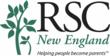 RSC New England Fertility Specialist Psychologist Asserts that Waiting...