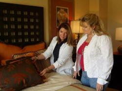 home staging certifications, best home staging courses, best home staging schools, home staging career
