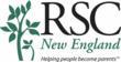 RSC New England Fertility Center: Highest IVF Singleton Birth Rate for...