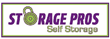 Storage Pros Self Storage Offers 45 Days of Complimentary Storage for...