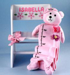 New One Step Up™ Step Stool Baby Gifts Introduced by ...
