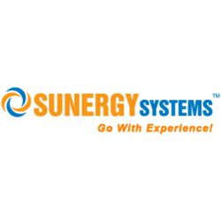 The company logo of Sunergy Systems