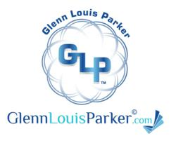 Glenn Louis Parker, Life coach and Legendary Business Consultant