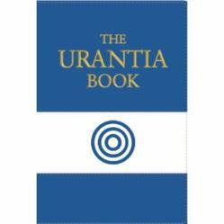 The Urantia Book Review