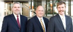 Boise personal injury firm attorneys