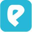 Digital Marketing Agency & SEO Devon