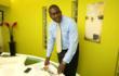 Metro Design Consultants Empowers Entrepreneurs Using Micro Finance Lending