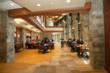 Sanford Aberdeen Medical Center Interior