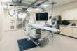 Sanford Aberdeen Medical Center Cath Lab