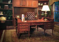 gI 108965 GW Desk web