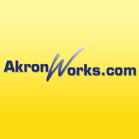AkronWorks.com Summer Job Fair