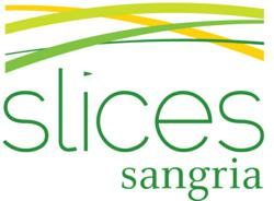 The new Slices Sangria wines from OFFbeat Brands are line priced at $10.99.