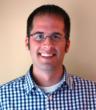 Eric Lichtenberg, Graphic Designer, nParallel
