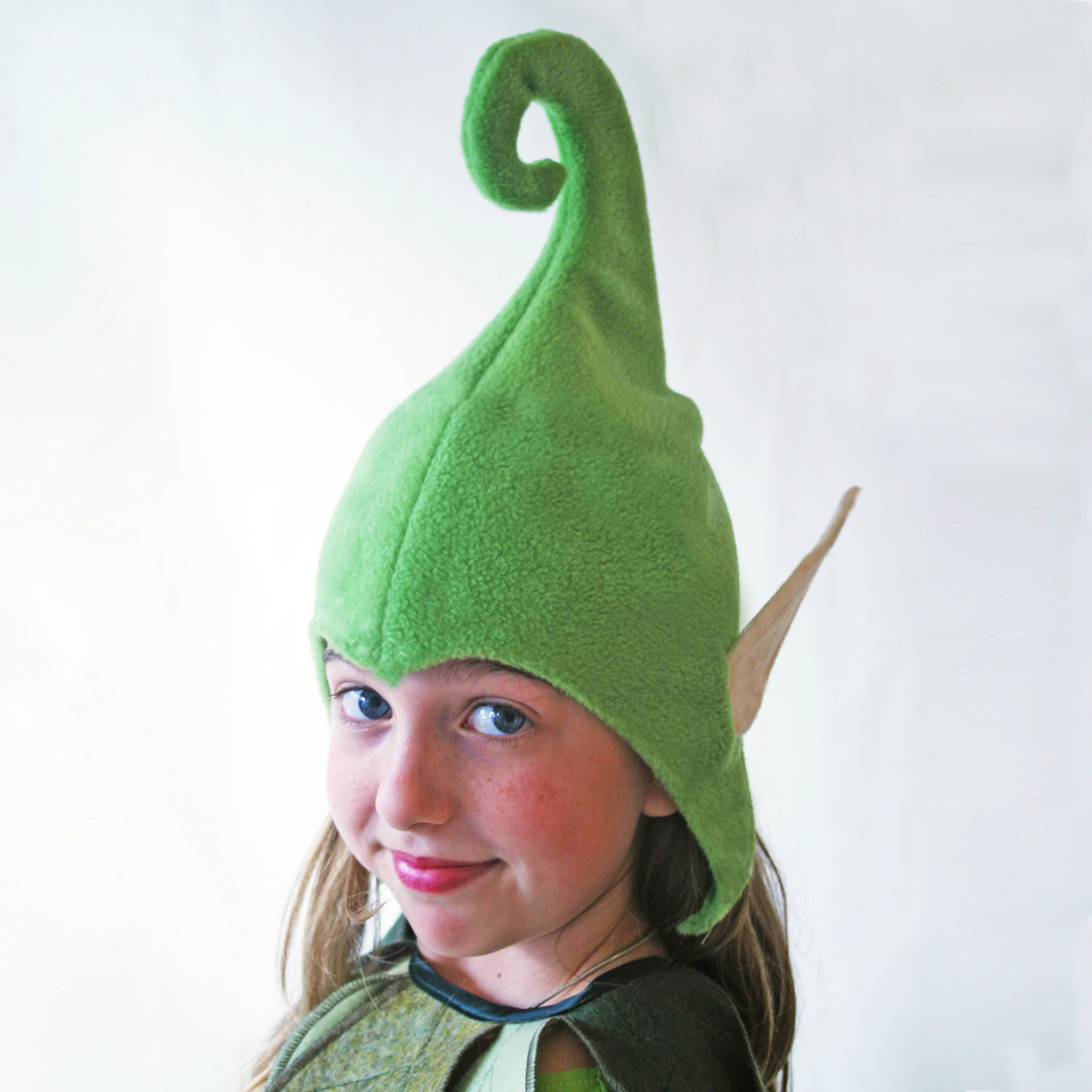 Elf hat elf hat featured from upcoming halloween collection witch s