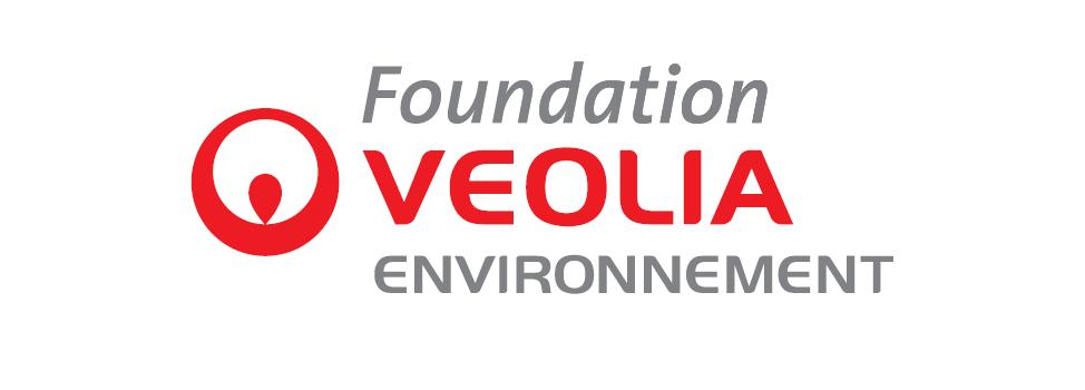 As drought grips the u s veolia environment foundation supports the go gree - Veolia habitat services ...