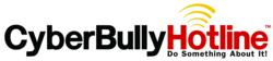 CyberBully Hotline - Anonymous Bullying Reporting