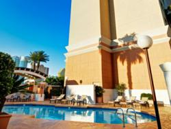 Hotel near Las Vegas Convention Center, hotels near Las Vegas Strip, Las Vegas Nevada Hotel, Las Vegas Hotel Packages