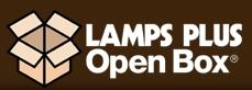 redesigned lamps plus open box website offers lighting outlet store deals. Black Bedroom Furniture Sets. Home Design Ideas