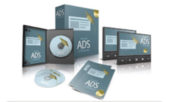 FB Ads Academy Review by Brian Moran
