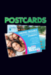 Shweiki Media Printing Company Presents Businesses With 5 Must-Know Tips for Creating Effective  Postcards that Captivate an Audience and Attract Customers