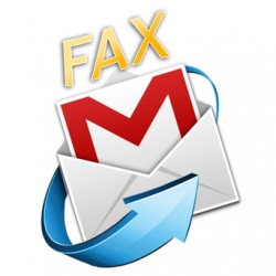 How To Use Google Gmail to Fax