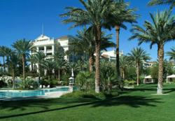 Las Vegas resort, TPC Las Vegas, Las Vegas golf resorts, Las Vegas golf vacations, Las Vegas resort packages, Las Vegas family resort