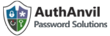 AuthAnvil Password Solutions