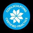 CoolSculptiing Certified Practice