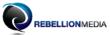 Rebellion Media Acquires Sports Portfolio