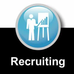 Recruiting and Retaining Key Employees