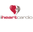 iHeartCardio.org Ride 4 A Lifetime