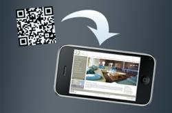 mobile marketing for apartment complexes