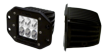 Rigid Industries LED Lights Announces the Release of their Surface...