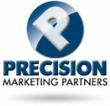 Precision Marketing Partners, Certified Hubspot Partner