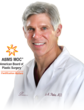 New Jersey Plastic Surgeon Dr. Paul M. Parker Offers New Non-Surgical...