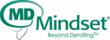 MD Mindset, a life sciences and health care marketing intelligence firm