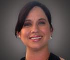 Teknicks - CJ Millar, Senior Director Client Services