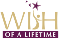 Wish of a Lifetime_logo