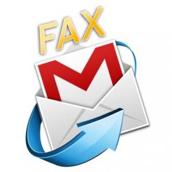 google fax