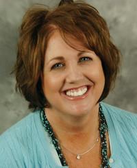 Kim Brust - State Farm Insurance Agent