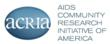 ACRIA to Address Affordable Care Act, Medicaid, HIV/Aging Issues at...