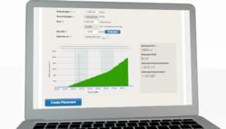 video advertising rtb targeting tubemogul real time roi optimization